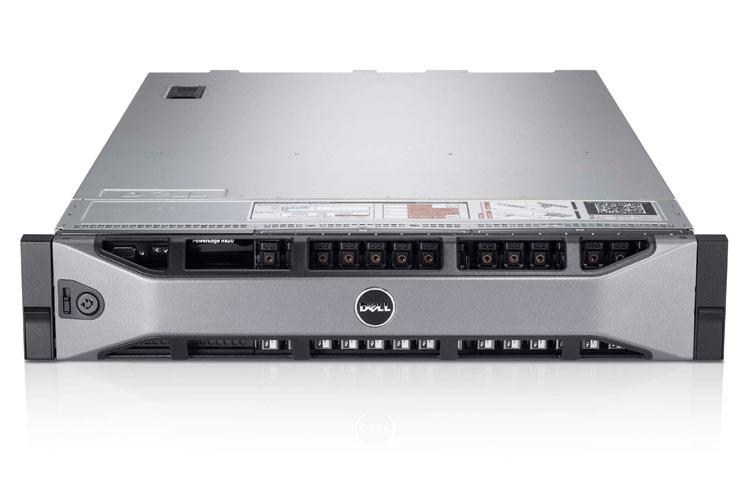 Сервер медиум (50 пользователей)