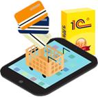 «1С: Мобильная торговля»